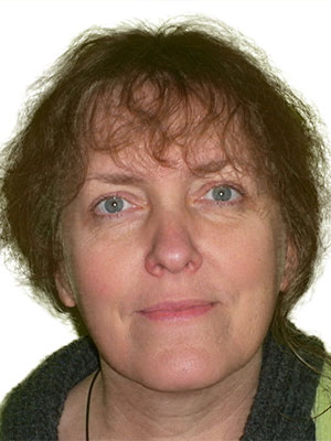 liliane van wynendaele psychologue charleroi