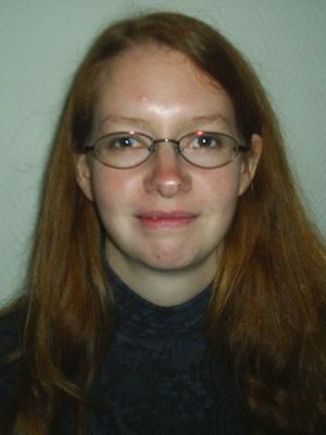psychologue-charleroi-Marie-Elise-Tilgenkamp