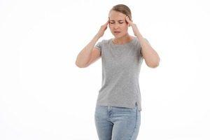 5 avertisseurs surprenants touchant à stress