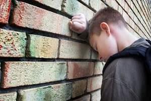 Problèmes de santé mentale courants chez les écoliers et comment les traiter