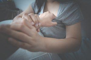 Prévention de la violence domestique et mesures à prendre (2/2)