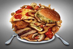 Un traitement pour la boulimie